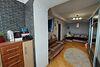 Продажа трехкомнатной квартиры в Тернополе, на ул. Ярмуша район Сахарный завод фото 7