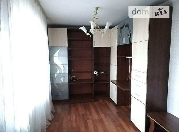 Продажа двухкомнатной квартиры в Тернополе, на ул. Ярмуша район Сахарный завод фото 1