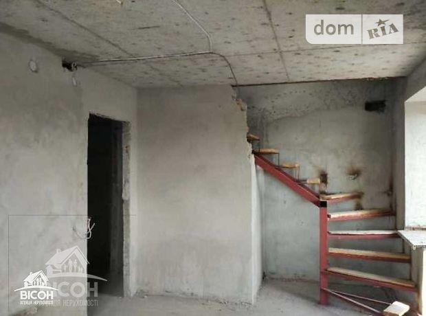 Продажа двухкомнатной квартиры в Тернополе, район Сахарный завод фото 1