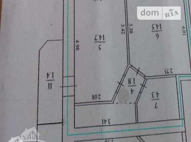 Продажа двухкомнатной квартиры в Тернополе, на Микулинецька р-н 8-ї школи район Сахарный завод фото 1