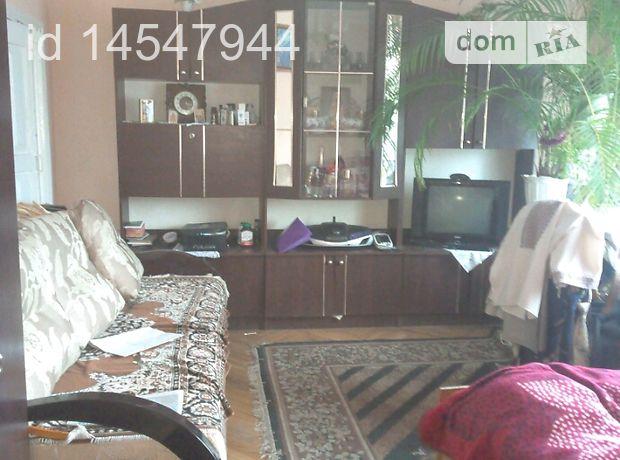 Продаж квартири, 1 кім., Тернопіль, р‑н.Цукровий завод