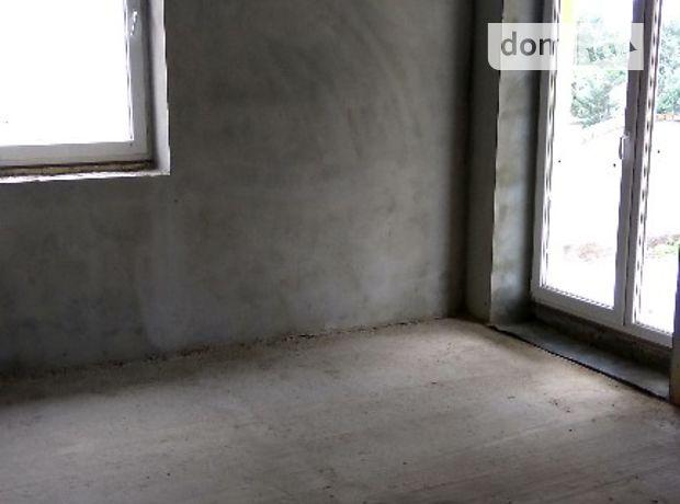 Продажа квартиры, 2 ком., Тернополь, р‑н.Сахарный завод, Микулинецька