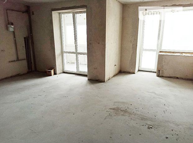 Продажа трехкомнатной квартиры в Тернополе, на Герої Чорнобиля район Северный фото 1