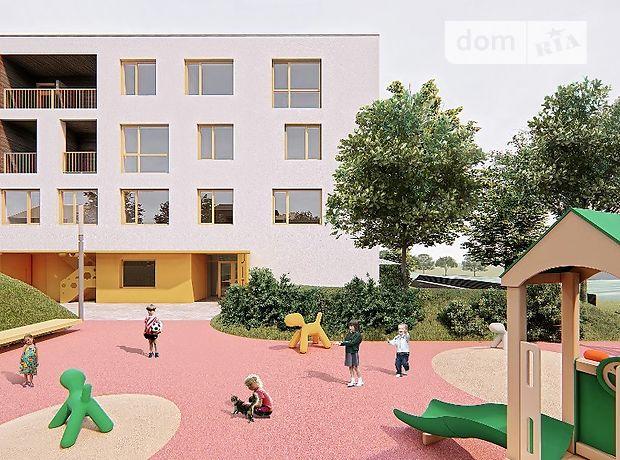 Продажа двухкомнатной квартиры в Тернополе, на ул. Шептицкого Андрея Митрополита (Петриков) 121 б, фото 1