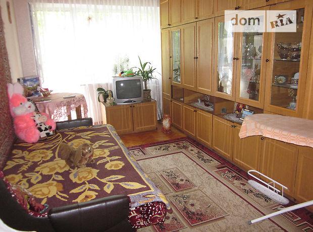 Продаж квартири, 2 кім., Тернопіль, р‑н.Схидный, Слівенська