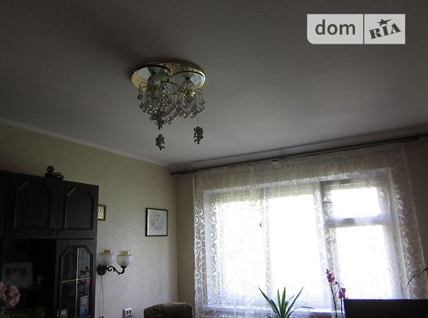 Продажа квартиры, 2 ком., Тернополь, р‑н.Східний, Слівенська