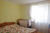 Продажа трехкомнатной квартиры в Тернополе, на CБандери 53 район Схидный фото 6