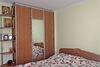 Продажа трехкомнатной квартиры в Тернополе, на CБандери 53 район Схидный фото 7