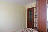 Продажа трехкомнатной квартиры в Тернополе, на CБандери 53 район Схидный фото 8