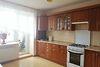 Продажа трехкомнатной квартиры в Тернополе, на CБандери 53 район Схидный фото 1