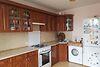 Продажа трехкомнатной квартиры в Тернополе, на CБандери 53 район Схидный фото 2