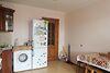 Продажа трехкомнатной квартиры в Тернополе, на CБандери 53 район Схидный фото 3