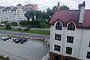 Продажа трехкомнатной квартиры в Тернополе, на CБандери 53 район Схидный фото 5