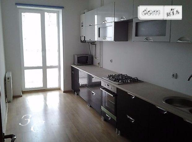 Продаж квартири, 1 кім., Тернопіль, р‑н.Східний, Бандери ()поблизу Обнови)