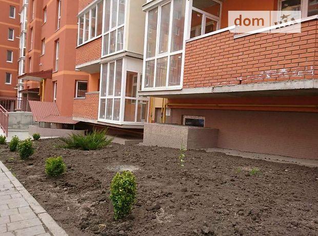 Продажа квартиры, 3 ком., Тернополь, р‑н.Схидный, Бандери Степана проспект 83,a