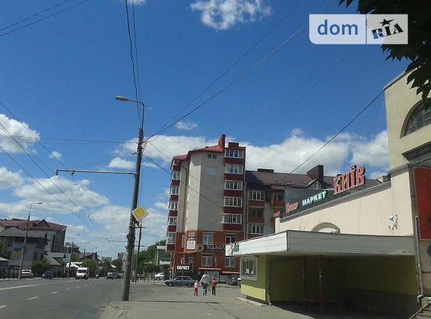 Продаж квартири, 2 кім., Тернопіль, р‑н.Східний, Бандери