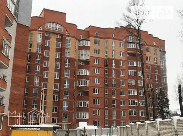 Продаж квартири, 3 кім., Тернопіль, р‑н.Східний, Бандери