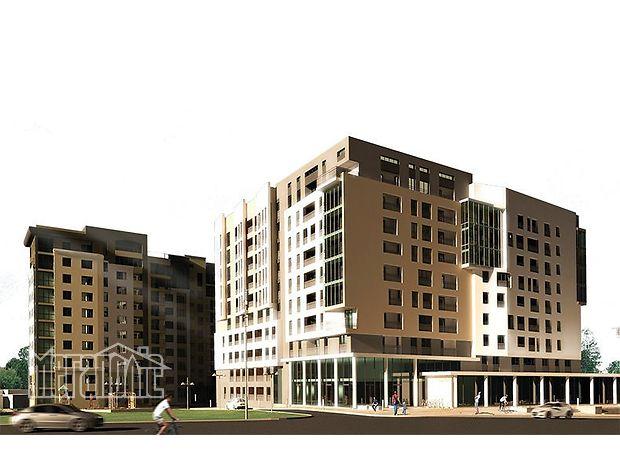 Продаж квартири, 2 кім., Тернопіль, р‑н.Східний, Бандери Степана проспект