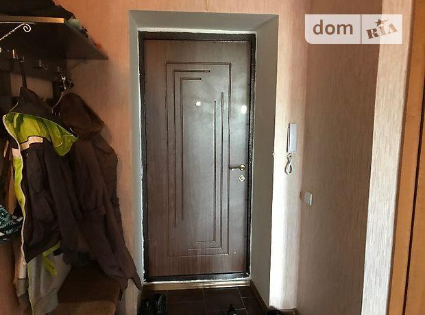 Продажа квартиры, 2 ком., Тернополь, р‑н.Схидный, Чайковского улица