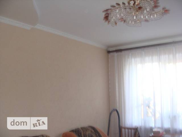 Продажа квартиры, 2 ком., Тернополь, р‑н.Схидный, Д, Галицького