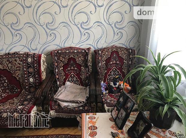 Продажа квартиры, 3 ком., Тернополь, р‑н.Схидный, Довженка,