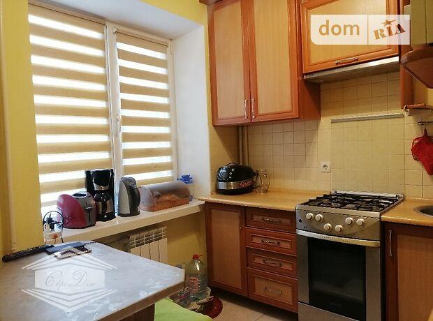 Продажа двухкомнатной квартиры в Тернополе, на бул. Галицкого Данила район Восточный фото 1