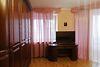 Продажа трехкомнатной квартиры в Тернополе, на ул. Коцюбинского район Восточный фото 4