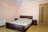 Продажа трехкомнатной квартиры в Тернополе, на ул. Коцюбинского район Восточный фото 5