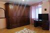 Продажа трехкомнатной квартиры в Тернополе, на ул. Коцюбинского район Восточный фото 6