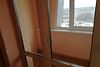 Продажа трехкомнатной квартиры в Тернополе, на ул. Коцюбинского район Восточный фото 7