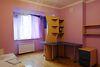Продажа трехкомнатной квартиры в Тернополе, на ул. Коцюбинского район Восточный фото 8