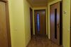 Продажа трехкомнатной квартиры в Тернополе, на ул. Коцюбинского район Восточный фото 2