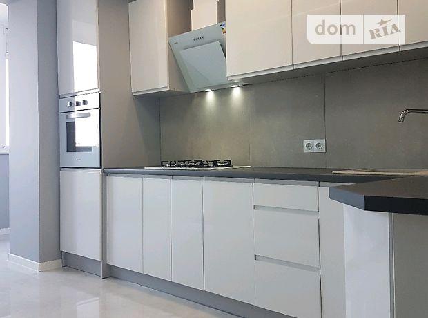 Продажа однокомнатной квартиры в Тернополе, на ул. Полевого Омельяна район Схидный фото 1
