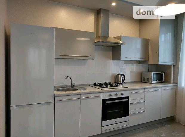 Продажа однокомнатной квартиры в Тернополе, на ул. Полевого Омельяна район Восточный фото 1