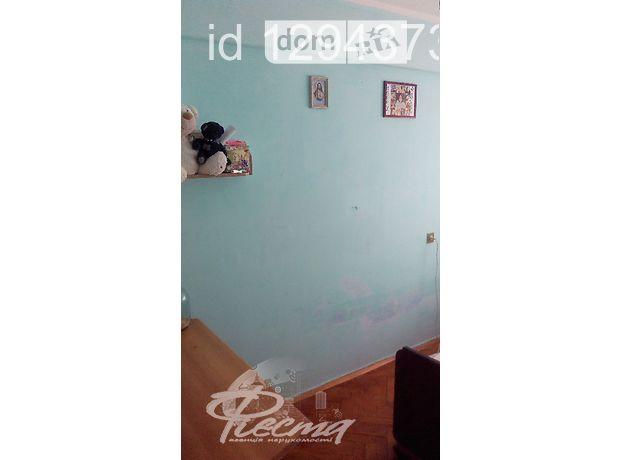 Продажа квартиры, 2 ком., Тернополь, р‑н.Схидный, р-н Копієчки
