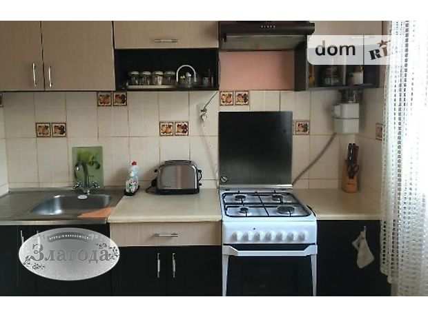 Продажа квартиры, 3 ком., Тернополь, р‑н.Схидный, Савури Клима