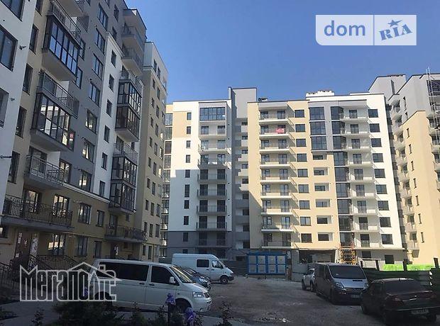 Продажа квартиры, 3 ком., Тернополь, р‑н.Схидный, Ст.Бандери