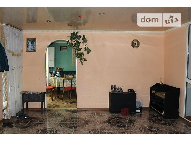 Продажа квартиры, 3 ком., Тернополь, р‑н.Схидный