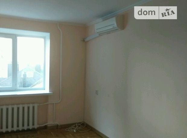 Продаж квартири, 1 кім., Тернопіль, р‑н.Східний