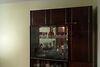 Продажа четырехкомнатной квартиры в Тернополе, на просп. Бандеры Степана район Схидный фото 2