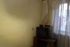 Продажа четырехкомнатной квартиры в Тернополе, на просп. Бандеры Степана район Схидный фото 3