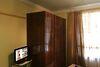 Продажа четырехкомнатной квартиры в Тернополе, на просп. Бандеры Степана район Схидный фото 5