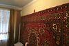 Продажа четырехкомнатной квартиры в Тернополе, на просп. Бандеры Степана район Схидный фото 6