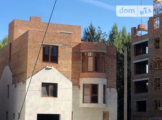 Продажа однокомнатной квартиры в Тернополе, на просп. Бандеры Степана район Схидный фото 2