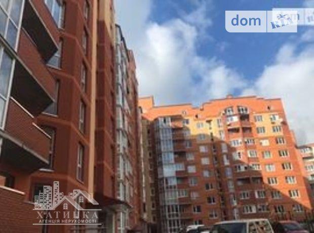 Продажа квартиры, 2 ком., Тернополь, р‑н.Схидный, Бандеры Степана проспект