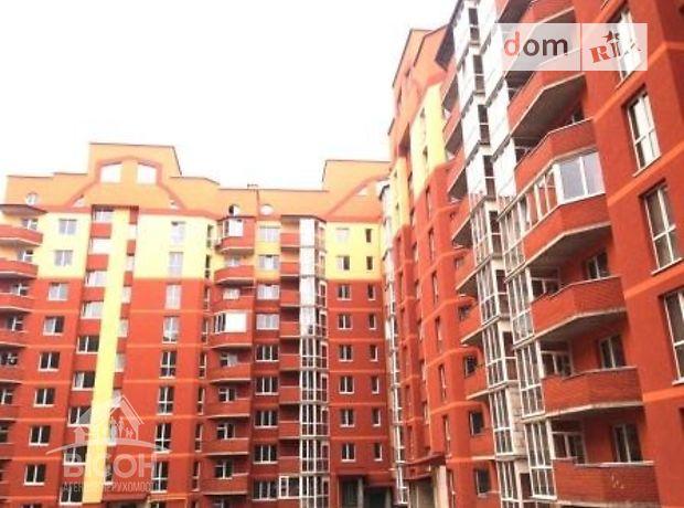 Продаж квартири, 3 кім., Тернопіль, р‑н.Східний, Бандери Степана проспект