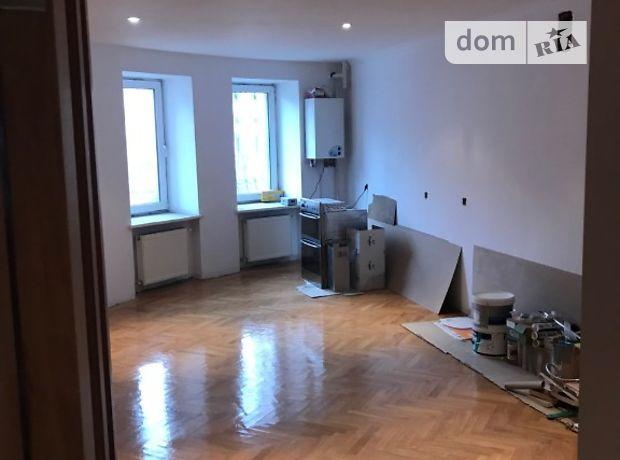 Продажа трехкомнатной квартиры в Тернополе, на ул. Чайковского район Схидный фото 1
