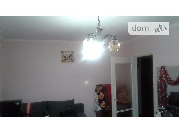 Продажа квартиры, 1 ком., Тернополь, р‑н.Схидный, Черняховского Генерала улица