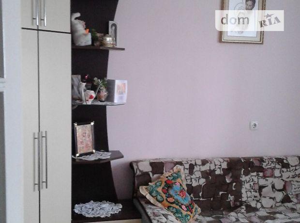 Продажа квартиры, 1 ком., Тернополь, р‑н.Схидный, Дівоча вулиця