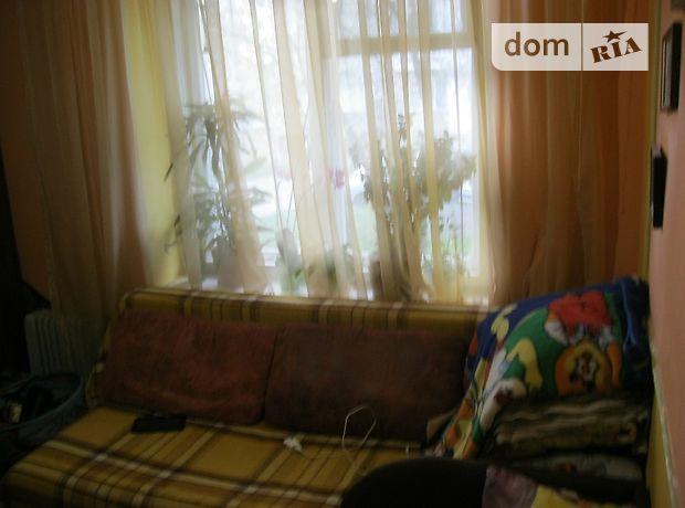 Продажа квартиры, 1 ком., Тернополь, р‑н.Схидный, Дорошенко Петра Гетмана улица